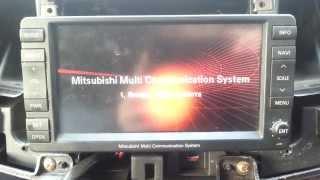 getlinkyoutube.com-MMCS русская прошивка R-03 на японской голове J-01