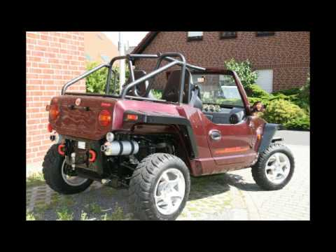 Reeper Buggies For Sale Autos Post