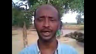 getlinkyoutube.com-ila Qosol: Idaacada dadka waalwaalan