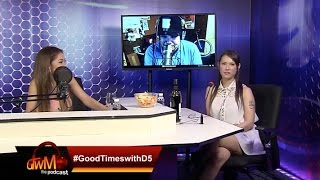 getlinkyoutube.com-GTWM S04E89 - Forbidden Questions with Maria Ozawa
