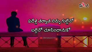 Heart touching inspirational whatsapp status video