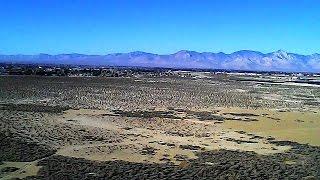 getlinkyoutube.com-Syma X11C Quadcopter Drone, Sample HD Aerial Video