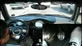 getlinkyoutube.com-How to drive manual in traffic
