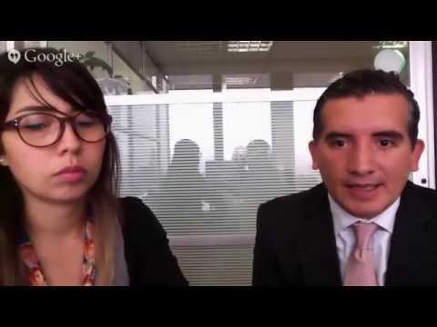 Hangout Outsource to Colombia