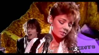 getlinkyoutube.com-Sandra Maria Magdalena 1985 (HD version)