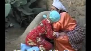 getlinkyoutube.com-YouTube   Aziz Berkani 2008   Www RwinaMix Com