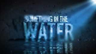 getlinkyoutube.com-Something in the Water - Carrie Underwood (Lyric Video)