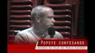 getlinkyoutube.com-El hijo de Pablo Escobar segun Popeye