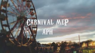 getlinkyoutube.com-Carousel APH - FULL MEP