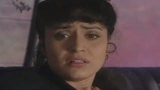 Shaktimaan - Episode 186 width=