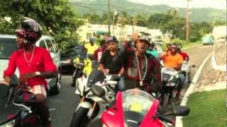 Tommy Lee Sparta - Buss A Blank
