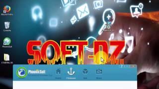 getlinkyoutube.com-الحلقة رقم 17 : طريقة تقليش تابلت كوندور  How to flash tablat condor CTAB700L-3G