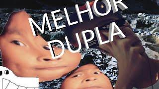 getlinkyoutube.com-MELHOR DUPLA DO SKYWARS! - MINECRAFT