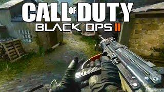 "getlinkyoutube.com-""TBNRfrags VS Subscribers!"" - Search & Destroy v5 - Call of Duty: Black Ops 2"