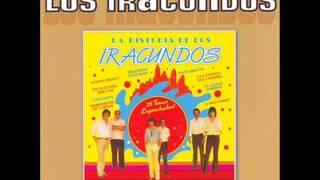 getlinkyoutube.com-Los Iracundos - Popurri de temas enganchados