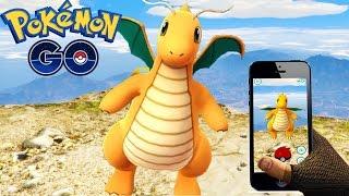getlinkyoutube.com-BEST GTA 5 Mods - POKEMON GO GTA 5 MOD!! - GTA 5 Pokemon GO Mod Gameplay! (GTA 5 Mods )