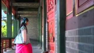 getlinkyoutube.com-มูยูล มหาบุรุษพิชิตบัลลัง ตอน 1/12
