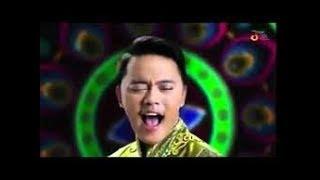 BUNGA SURGAWI - DANANG karaoke dangdut (Tanpa vokal) cover
