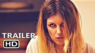 THE RAKE Official Trailer (2018) Thriller Movie