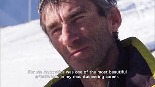 getlinkyoutube.com-Erhard Loretan, breathing the smell of the sky