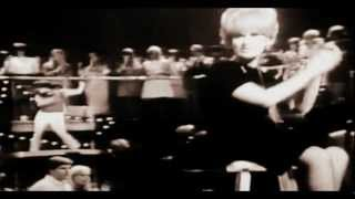 getlinkyoutube.com-Dusty Springfield - Some Of Your Lovin (HQ Rare Clip)