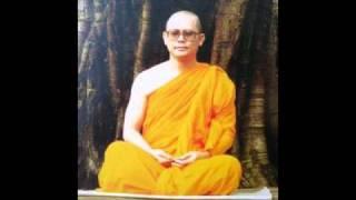 getlinkyoutube.com-สติ กับสบาย โดย พระราชภาวนาวิสุทธิ์ หลวงพ่อธัมมชโย