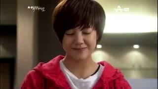 getlinkyoutube.com-مسلسل الكوري The Strongest K-POP Survival مترجم عربي ح3ج1