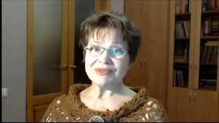 getlinkyoutube.com-Отзыв Людмилы на курс баночного массажа лица