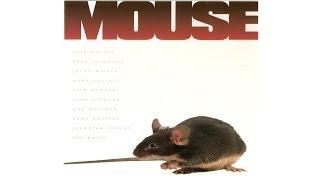 getlinkyoutube.com-Girl - Mouse (1996)