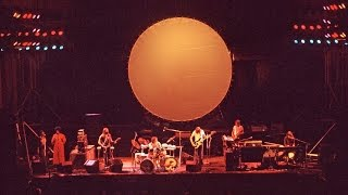 getlinkyoutube.com-Pink Floyd - 'Shine On You Crazy Diamond' (Live at Wembley - 1974) [2011 - Remastered]