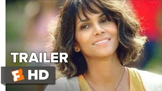getlinkyoutube.com-Kidnap Official Trailer 1 (2016) - Halle Berry Movie