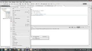 Java cơ bản 18: Array