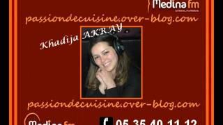 getlinkyoutube.com-غراطان بالدنجال ببطاطا من عند سناء العنبري من الدارالبيضاء 29/04/2014
