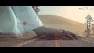 getlinkyoutube.com-كليب ياعزاه :  للمنشدين / سعيد الخزماني و راشد الجزوي  - تنفيذ ومونتاج نديم الصمت