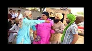 getlinkyoutube.com-supar hitt panjabi comedy Gal Na Kadi full song dilawer sidhu mintu jatt