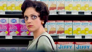 getlinkyoutube.com-Tim Burton's BIG EYES Trailer (2014)