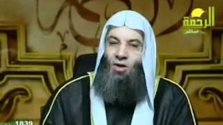 getlinkyoutube.com-مــا معنى صححه الشيخ الألبــاني ؟؟؟ الشيخ محمد حسان