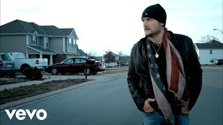 getlinkyoutube.com-Eric Church - Springsteen