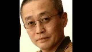 getlinkyoutube.com-勝谷誠彦 - 大手マスコミが報道しない、公明党・創価学会のP献金(ラジオ)