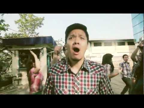 JOKOWI DAN BASUKI - what makes you beautiful by one direction [PARODY] -l2lT4xTDx3I