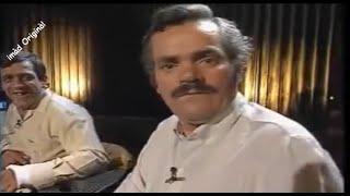 getlinkyoutube.com-الحلقة 2 : الرجل الاسباني على الشعب الجزائري هههههههههه 2015