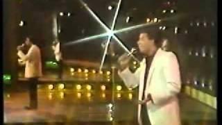 getlinkyoutube.com-محمد فؤاد 1986 يلا بينا يلا