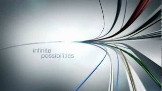 getlinkyoutube.com-Bekaert Corporate Presentation 'Wire can tell a story' - English version 2012