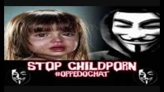 getlinkyoutube.com-Creepypasta El ultimo nivel de la deep web