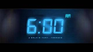 getlinkyoutube.com-6 am - J Balvin Ft Farruko