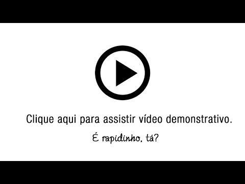 Sandália Feminina em Couro Zeket - Cor preta, off white e Conhaque