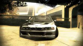 getlinkyoutube.com-Need For Speed Most Wanted 50 novos carros