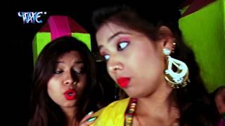 getlinkyoutube.com-छू के बस छोड़ देला सईया ऐ सखी - Hello Patna - Maahi Babu - Bhojpuri Hot Songs 2016 new