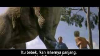 getlinkyoutube.com-MbokDarmi Park subtitled