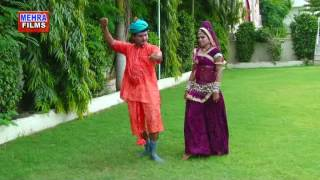 Diggi klyan HD song Mehra films